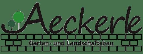 Aeckerle